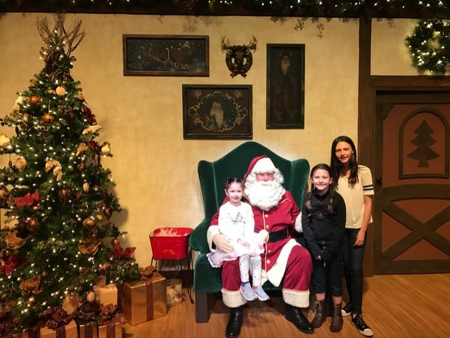 5 Reasons Your Family Must Visit Knott's Merry Farm
